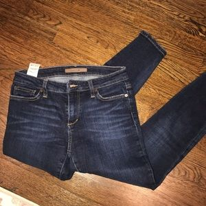 Joes Jeans - new
